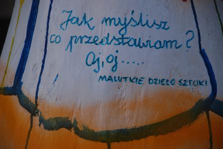 (fot. Milena Dziadak)