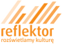 logo dla FB