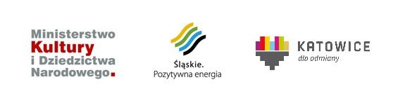 Logotypy na strone