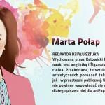 Marta Połap