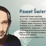 Paweł Świerczek