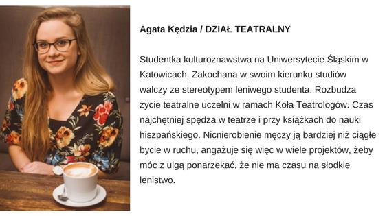 agata_kędzia