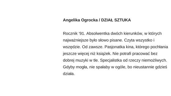 angelika_ogrocka