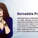 Bernadeta Prandzioch