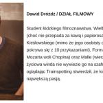dawid_dróżdż