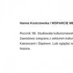 hanna_kostrzewska