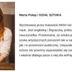 marta_połap
