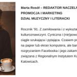 marta_rosół
