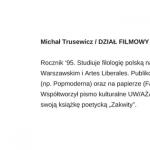 michał_trusewicz