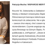 patrycja_mucha