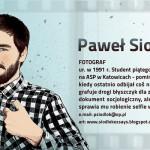 Paweł Siodłok