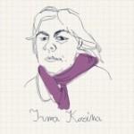 irma_kozina