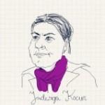 jadwiga_kocur