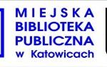 mbp_katowice
