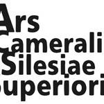 logo_arscam_200
