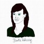 beata_rakoczy