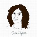 ewa_wydra