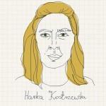 h_kostrzewska