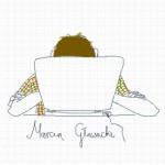 marcin_gowacki