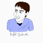 rafa_ budniok