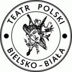 teatr_polski