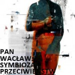 waclaw