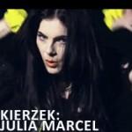 julia-marcel