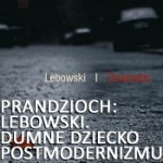 lebowski_mini2