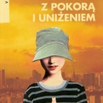 okladka_z_pokora