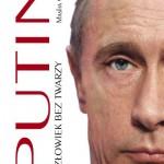 Putin_maxi