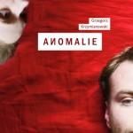 anomalie_maxi