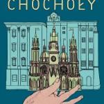 chocholy_maxi