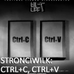 ctrlc_ctrlv