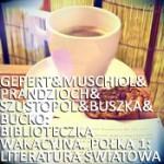 biblioteczka2