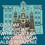 chocholy2