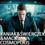 cosmopolis2