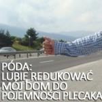 lubie_redukowac