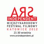 2012ars-final