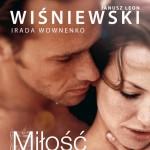 milosc_maxi