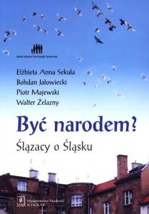 byc_narodem