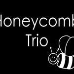 rsz_11honeycomb_trio_1