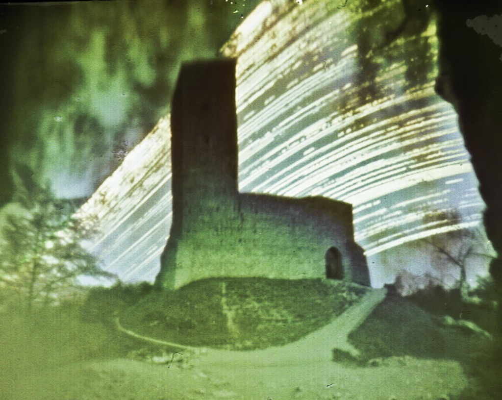 pĂlĹ'walec drzewo pĂlĹ'rok 2012-Edit