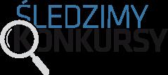 logo_sledzimy