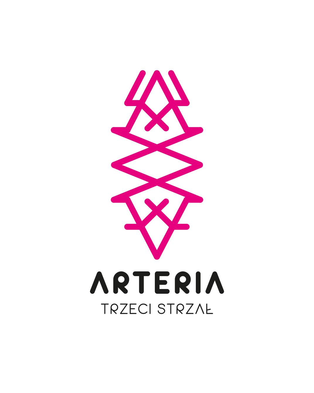 ARTERIA1