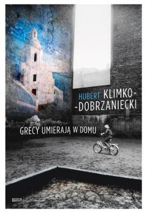 Klimko_Grecyumieraja_okl_500pcx