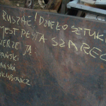 bulkowska p