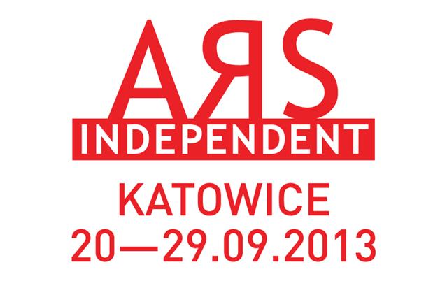 Ars-logo-mniejsze