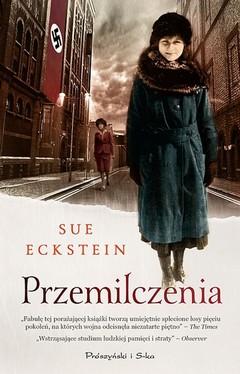 Przemilczenia-Sue-Eckstein_ok