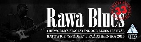 rsz_rawa_blues