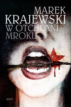 z14589579Q,Okladka-ksiazki--W-otchlani-mroku--Marka-Krajewski